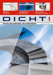TPE-S auf Glas - ISGATEC GmbH