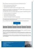 Kooperationsmanagement - ISI Management Consulting GmbH - Seite 2