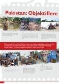 Kurban 2010 - Islamic Relief e.V. - Page 4