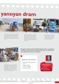 Kurban 2010 - Islamic Relief e.V. - Page 5