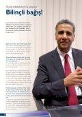 Kurban 2010 - Islamic Relief e.V. - Page 6