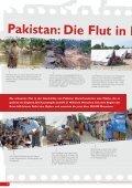 Kurban 2010 - Islamic Relief e.V. - Seite 4