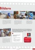 Kurban 2010 - Islamic Relief e.V. - Seite 5