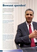 Kurban 2010 - Islamic Relief e.V. - Seite 6