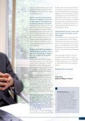 Kurban 2010 - Islamic Relief e.V. - Page 7