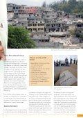 Arbeit schaffen, Existenzen sichern - Page 5
