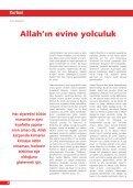 Lübnan - Islamic Relief e.V. - Page 4