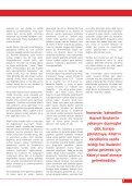 Lübnan - Islamic Relief e.V. - Page 5