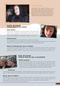 Lübnan - Islamic Relief e.V. - Page 7