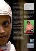 Ramazan 2010 Paylaşım ve duyarlılık ayı - Page 6