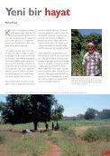 Ramazan 2010 Paylaşım ve duyarlılık ayı - Page 7