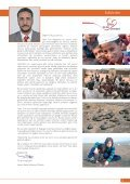 Sudan'a yolculuk - Page 3