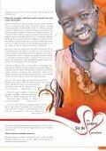 Sudan'a yolculuk - Page 5