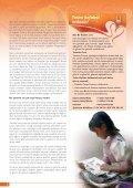Sudan'a yolculuk - Page 6