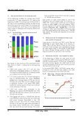 ISL Market Analysis 2006 The dry bulk market www.isl.org SSMR ... - Page 2