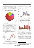 ISL Market Analysis 2006 The dry bulk market www.isl.org SSMR ... - Page 3