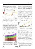 ISL Market Analysis 2006 The dry bulk market www.isl.org SSMR ... - Page 4