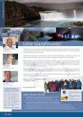 Katalog im PDF Format - Island ProTravel - Page 2