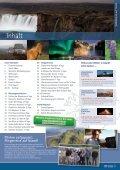 Katalog im PDF Format - Island ProTravel - Page 3