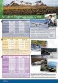 Katalog im PDF Format - Island ProTravel - Page 6