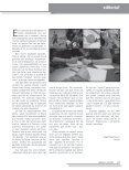 Revista Reviscola n. 8 (2012) - Institut Jaume Huguet - Page 3