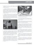 Revista Reviscola n. 8 (2012) - Institut Jaume Huguet - Page 5