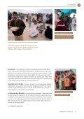Birlikte daha iyi bir gelecek için - Islamic Relief e.V. - Page 5