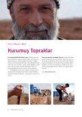 Birlikte daha iyi bir gelecek için - Islamic Relief e.V. - Page 6