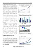 Short comment - World merchant fleet SSMR January/February ... - Page 2