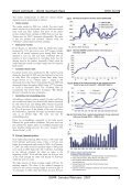 Short comment - World merchant fleet SSMR January/February ... - Page 3