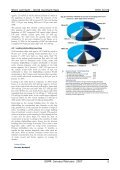 Short comment - World merchant fleet SSMR January/February ... - Page 5