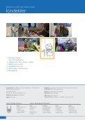 Yoksul çocuklar - Islamic Relief e.V. - Page 2