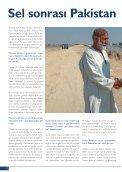 Yoksul çocuklar - Islamic Relief e.V. - Page 4