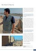 Yoksul çocuklar - Islamic Relief e.V. - Page 5