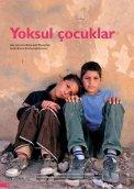 Yoksul çocuklar - Islamic Relief e.V. - Page 6