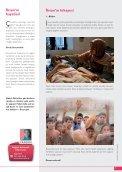 Yoksul çocuklar - Islamic Relief e.V. - Page 7