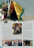 Islamic Relief'in uluslararas› partnerleri Islamic ... - Islamic Relief e.V. - Page 6