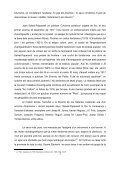 perfil de joan salvat-papasseit (1894-1924) - Isidor Cònsul - Page 4