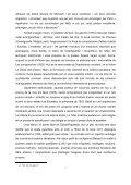 perfil de joan salvat-papasseit (1894-1924) - Isidor Cònsul - Page 7
