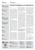 Maig de 2011 - Sarment - Page 2