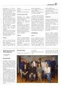 Maig de 2011 - Sarment - Page 7