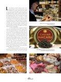 Sin título-2 - Ara Lleida - Page 3