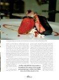 Sin título-2 - Ara Lleida - Page 4