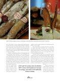 Sin título-2 - Ara Lleida - Page 5