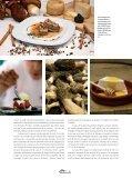 Sin título-2 - Ara Lleida - Page 6
