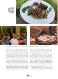 Sin título-2 - Ara Lleida - Page 7