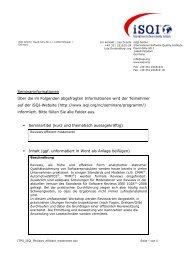 Maud Schlich ITPS_iSQI_Reviews_effizient_moderieren.pdf