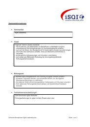 Anecon_Agile Leadership.pdf - iSQI