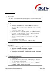 Anecon_Agile Projectcamp.pdf - iSQI