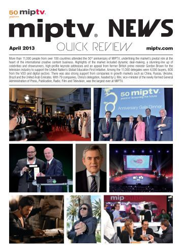 miptv-2013-quick-review